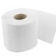 Texas Tissue Bath Tissue Converting